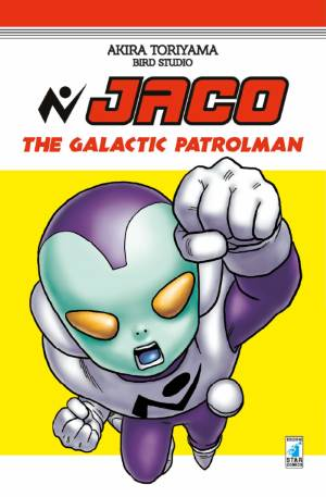 jaco_cover