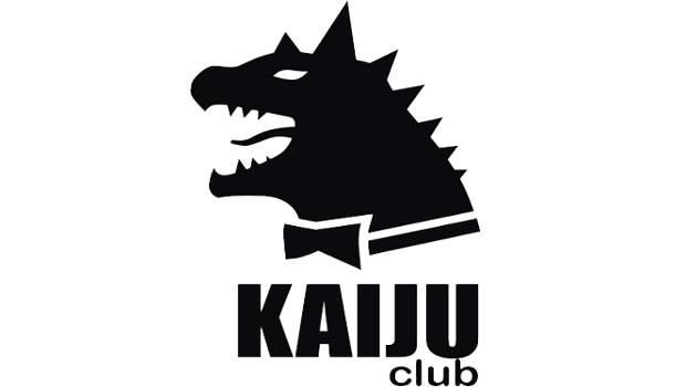 kaijuc