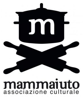 mammaiuto logo