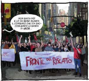 noumeno_fronte_riscatto