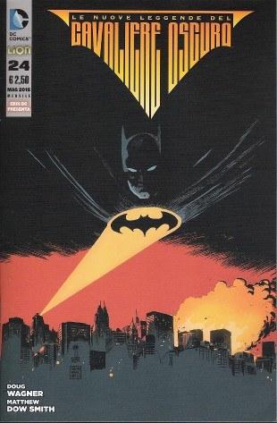 nuove_leggende_batman_24_cover_BreVisioni