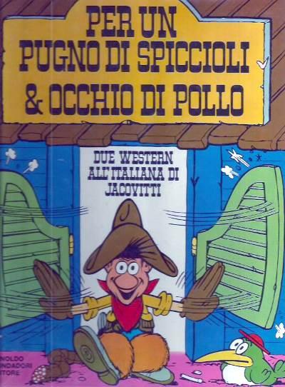 per_un_pugno_di_spiccioli_Essential 11