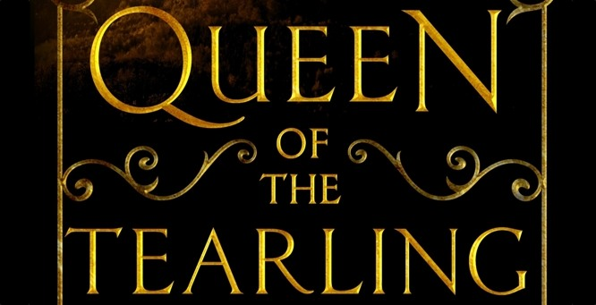 queen-of-the-tearling-cover_Interviste