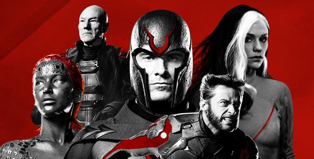 """X-Men: Giorni di un Futuro Passato – Il promo della """"Rogue Cut"""""""