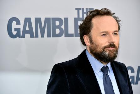 Rupert Wyatt dirige il film di Gambit