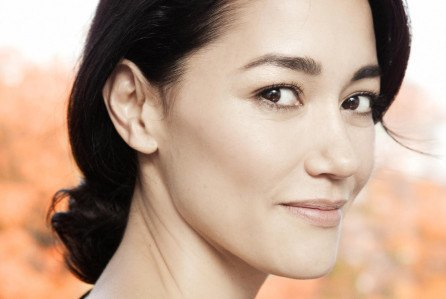 Sandrine Holt nel cast di Fear The Walking Dead