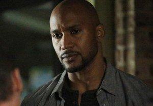 Agents of S.H.I.E.L.D. - Henry Simmons promosso a personaggio regolare