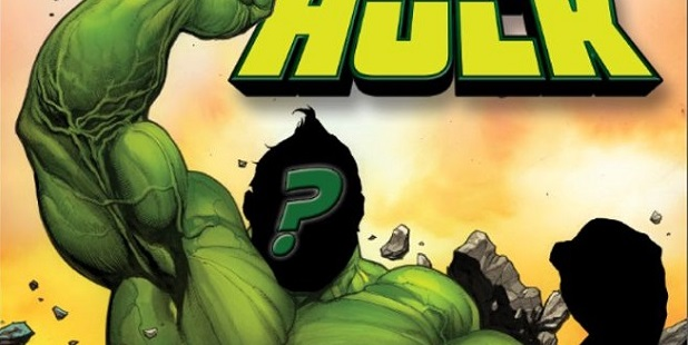 totally-awesome-hulk