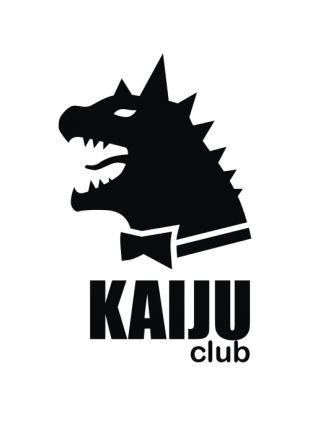 Kaiju Club: intervista a Messina, Schiti e Simeoni