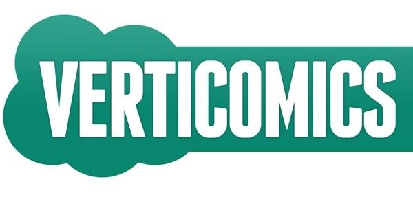 verticomics_ie