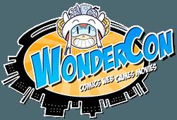 Shockdom alla prima edizione di Wondercon