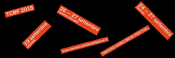 """""""TCBF"""" 4° Competizione Internazionale per Nuovi Autori"""