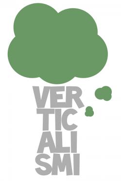 Intervista a Mirko Oliveri tra Verticalismi e Verticomics