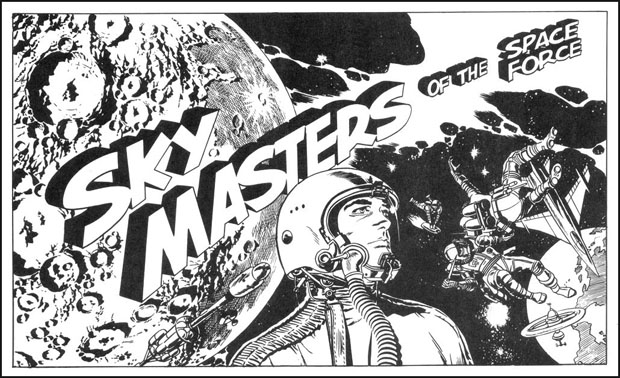20_kirby_skymasters_wallywood_BreVisioni
