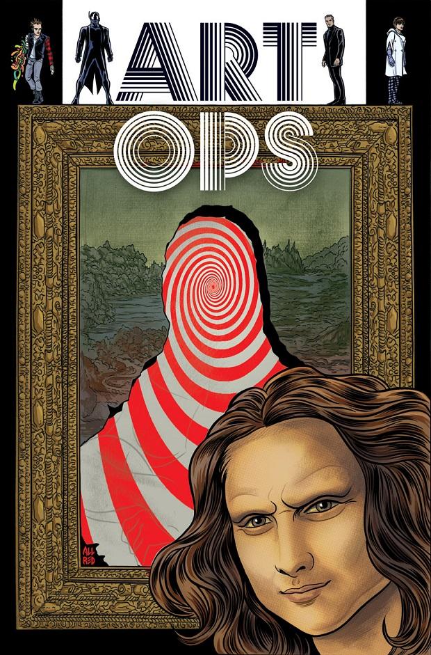 ART-OPS-1-Cover-Logo-cb415