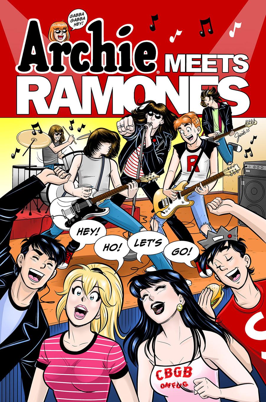 Archie-Meets-Ramones