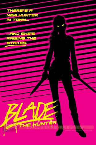 Blade-1-Promo-by-Tim-Seeley-23c99-e1436730839128_Notizie