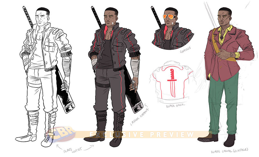 Blade-Design-by-Logan-Faerber-e4233_Notizie