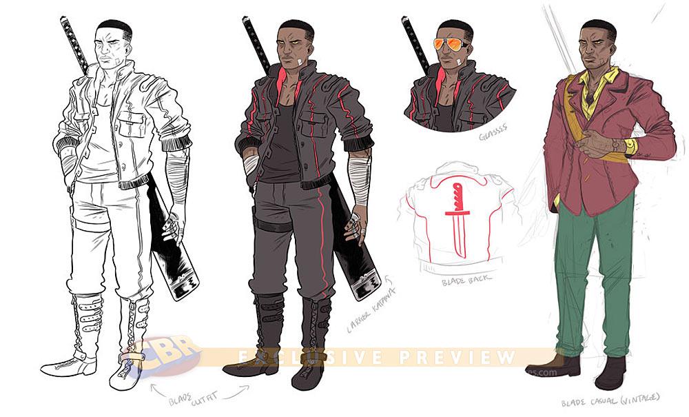 Blade-Design-by-Logan-Faerber-e4233