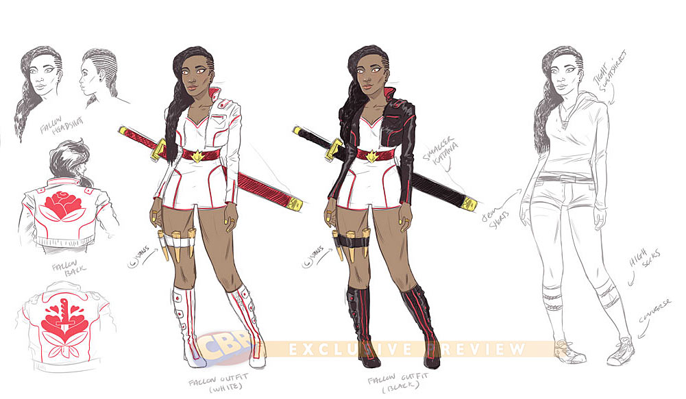Blade-and-Fallon-Designs-by-Logan-Faerber-254f1_Notizie