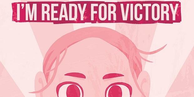 Bonus-poster-I-m-ready-e5d70