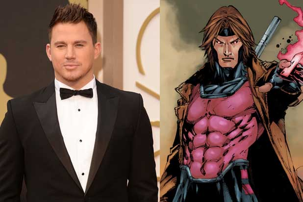 Channing-Tatum_Gambit-X-Men
