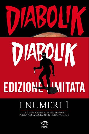 Cover-Front-con-FASCIA-sopra_Notizie