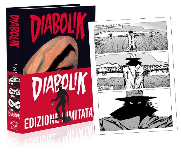 Diabolik_limitata_cataloghi_3d