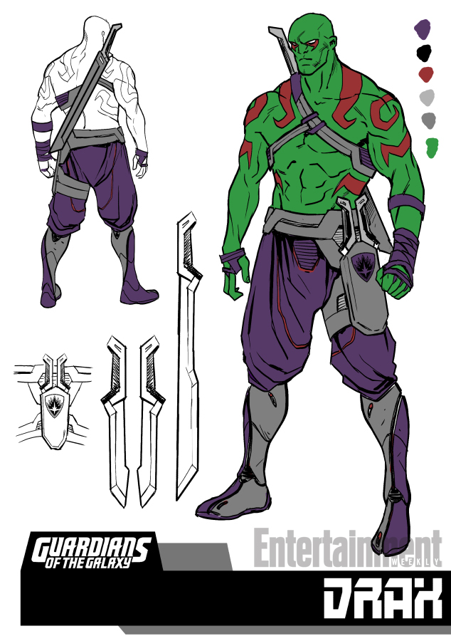 Guardians-of-the-Galaxy-Drax_Notizie