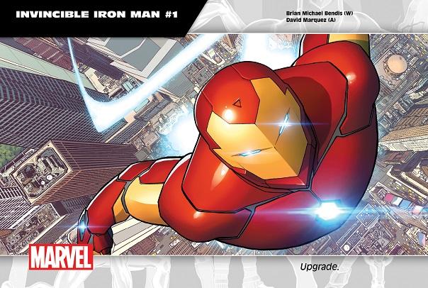 Invincible_Iron_Man_1_Promo_Notizie