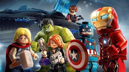 LEGOavengers0715