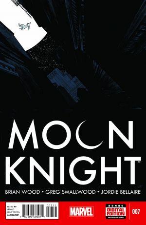Moon-Knight-2-e1437650149270_Recensioni
