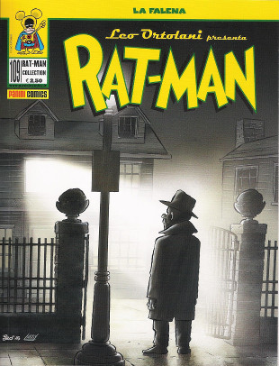 Rat-Man_109_cover