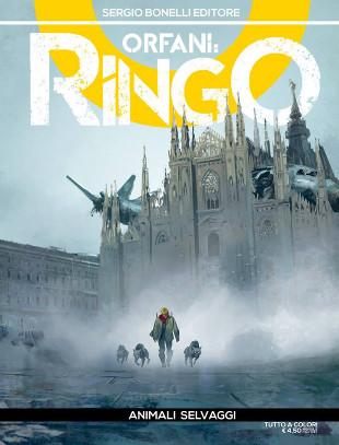 Ringo_10_cover_Recensioni