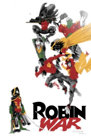 Robin-War-Promo-Art-5ea64