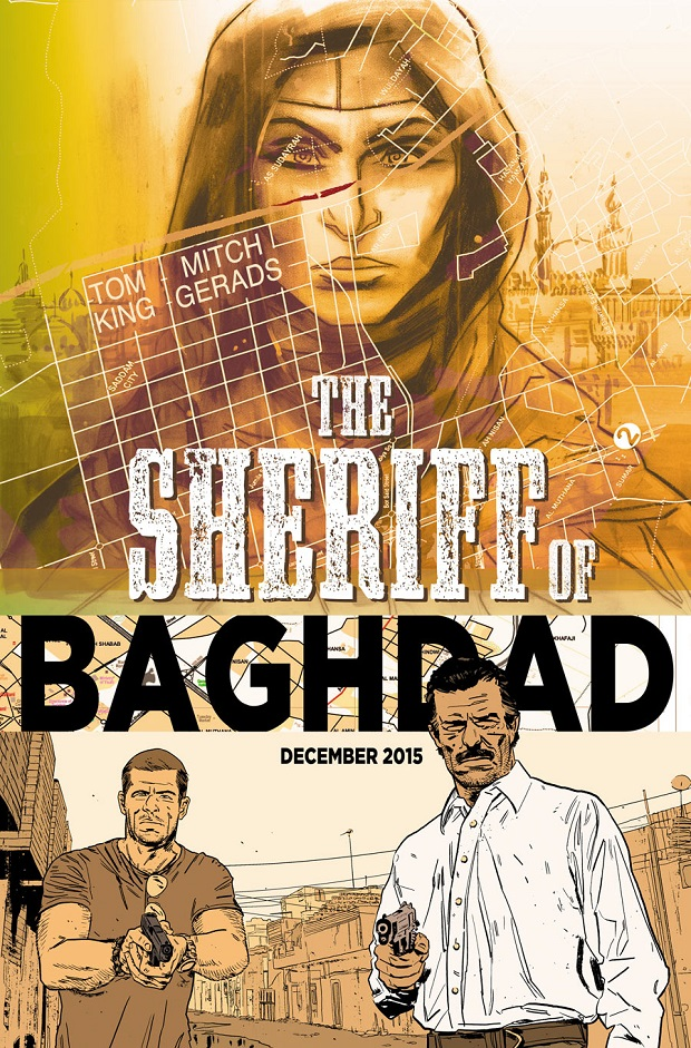 Sheriff-of-Baghdad-Promo-c9b22