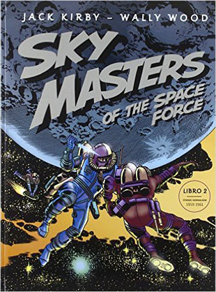 SkyMasters_cover