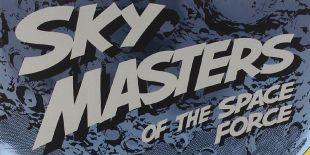 SkyMasters_thumb