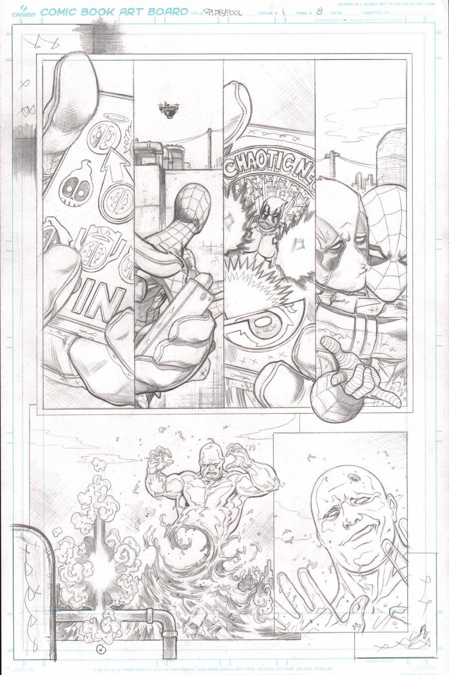 Spider-Man-Deadpool-1-Interior-2-f16ce