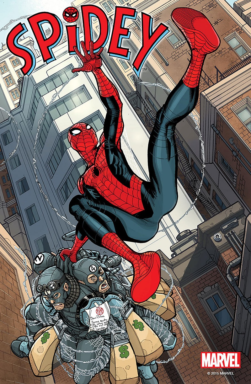 Spidey-1-Cover-663ca