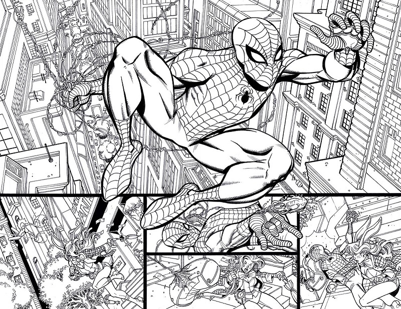 Spidey-1-Preview-2-4d4e9
