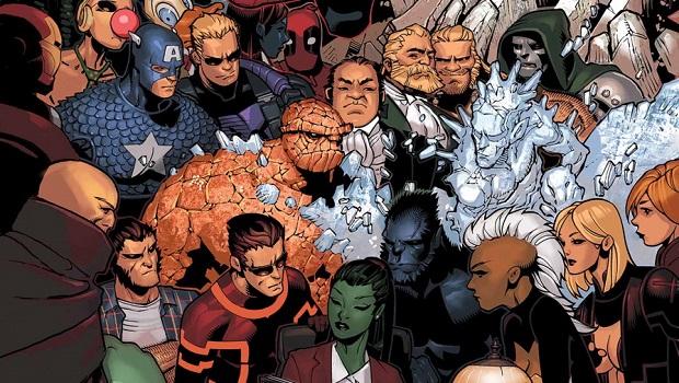 Uncanny_X-Men Immagine in evidenza