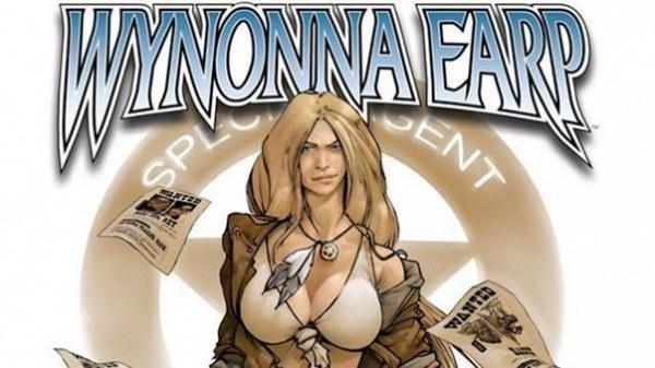 Wynonna-Earp_Notizie
