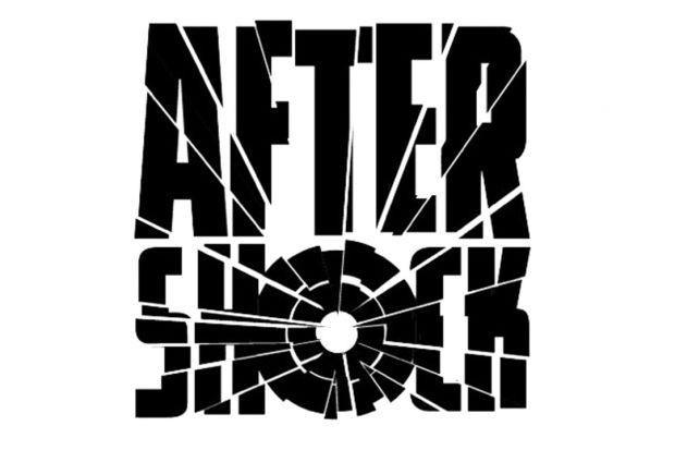 Jenkins, Ennis, Gaiman e tutti gli autori della Aftershock