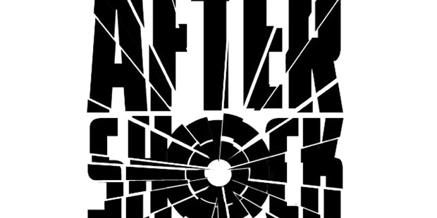 aftershock_logo