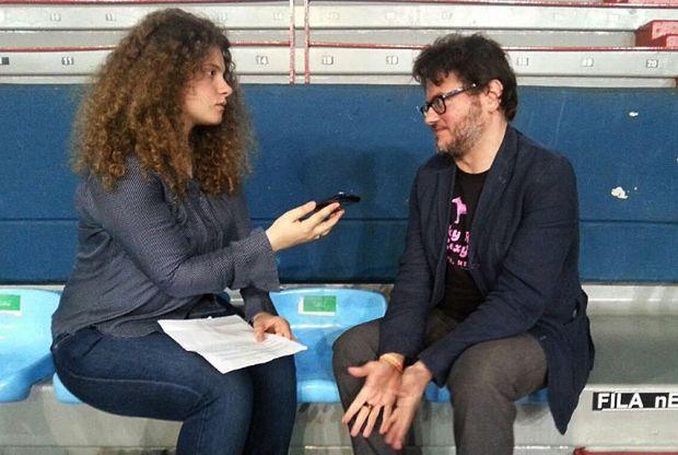 alessio_fortunato_intervista-e1435915968449_Interviste