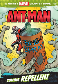 ant-manbook