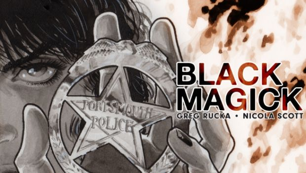 black-magick-142439