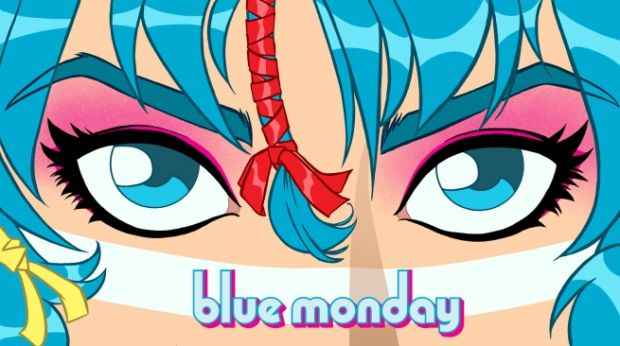blue-monday-142434
