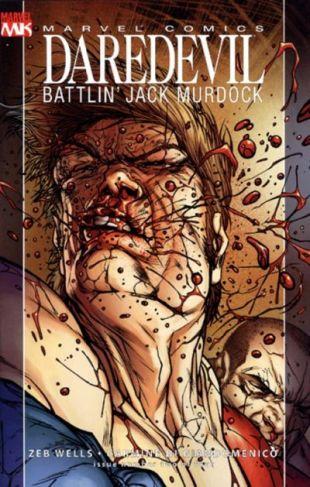 carmine di giandomenico_Battlin' Jack Murdock